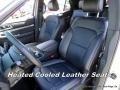 2016 Ingot Silver Metallic Ford Explorer Sport 4WD  photo #11