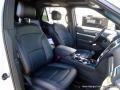 2016 Ingot Silver Metallic Ford Explorer Sport 4WD  photo #13