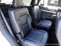 2016 Ingot Silver Metallic Ford Explorer Sport 4WD  photo #15