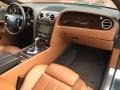 Cypress - Continental GT  Photo No. 11