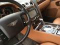 Cypress - Continental GT  Photo No. 48