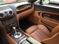 Cypress - Continental GT  Photo No. 52
