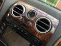 Cypress - Continental GT  Photo No. 54