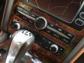 Cypress - Continental GT  Photo No. 59