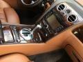 Cypress - Continental GT  Photo No. 63