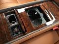 Cypress - Continental GT  Photo No. 74
