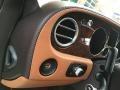 Cypress - Continental GT  Photo No. 76