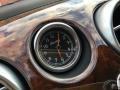 2006 Continental GT   Gauges
