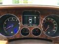 Cypress - Continental GT  Photo No. 128