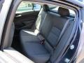 Blue Ray Metallic - Cruze LS Sedan Photo No. 13