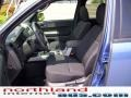 2009 Sport Blue Metallic Ford Escape XLT 4WD  photo #9