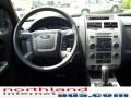 2009 Sport Blue Metallic Ford Escape XLT 4WD  photo #14