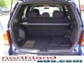 2009 Sport Blue Metallic Ford Escape XLT 4WD  photo #15