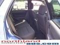 2009 Sport Blue Metallic Ford Escape XLT 4WD  photo #16
