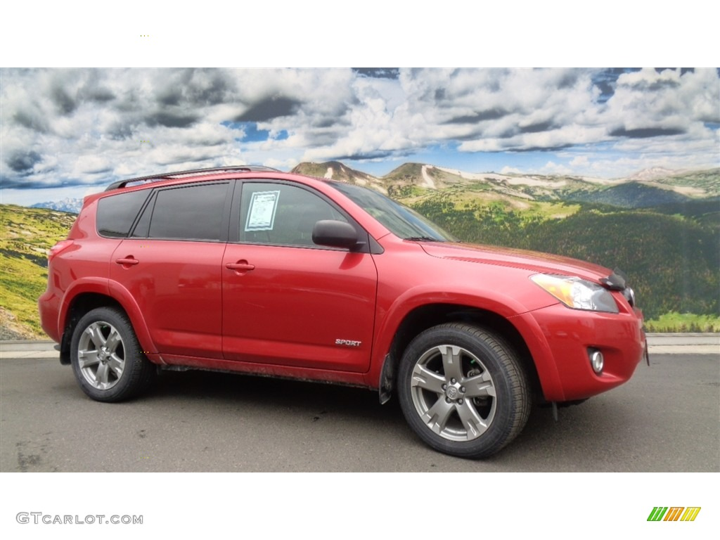 Exterior 102653683 together with 2013 besides Exterior 112351981 in addition Watch likewise Watch. on 2008 toyota rav4 v6