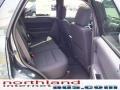 2009 Black Pearl Slate Metallic Ford Escape XLT V6 4WD  photo #16