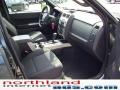 2009 Black Pearl Slate Metallic Ford Escape XLT V6 4WD  photo #17