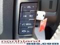 2009 Black Pearl Slate Metallic Ford Escape XLT V6 4WD  photo #18