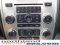 2009 Black Pearl Slate Metallic Ford Escape XLT V6 4WD  photo #19