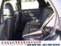 2009 Black Pearl Slate Metallic Ford Escape Limited V6 4WD  photo #13