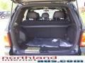 2009 Black Pearl Slate Metallic Ford Escape Limited V6 4WD  photo #15