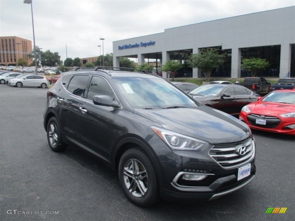 Cash For Cars Dallas >> Used Hyundai Santa Fe Sport For Sale Special Offers | Autos Post