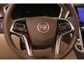 2016 SRX Performance Steering Wheel