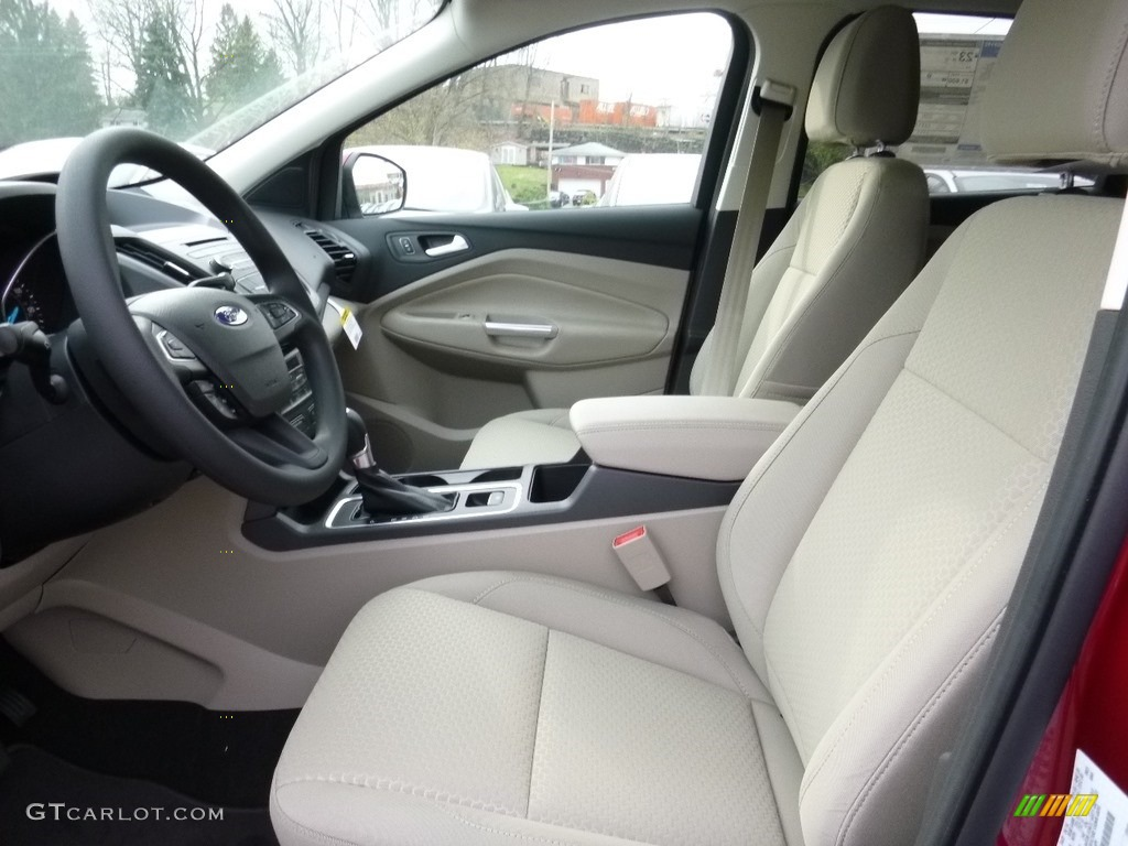 2014 Ford Escape Se Interior 2017 2018 Best Cars Reviews