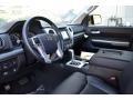 2016 Magnetic Gray Metallic Toyota Tundra SR5 CrewMax 4x4  photo #6