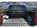 2016 Magnetic Gray Metallic Toyota Tundra SR5 CrewMax 4x4  photo #10