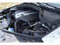 Polar White - ML 250 BlueTEC 4Matic Photo No. 59