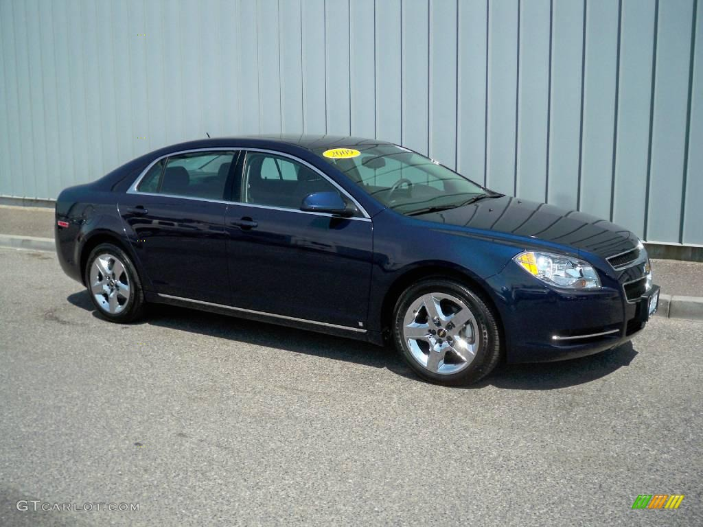 11257084 on 2012 chevy malibu black