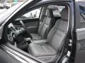 2014 Polished Metal Metallic Honda CR-V EX-L AWD  photo #14