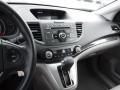 2014 Polished Metal Metallic Honda CR-V EX-L AWD  photo #16
