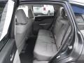 2014 Polished Metal Metallic Honda CR-V EX-L AWD  photo #21