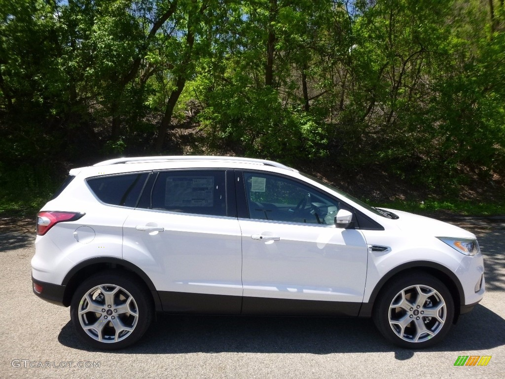 New Motors Subaru Erie Pa >> Used 2013 Ford Escape Safety Reliability Edmunds | 2017, 2018, 2019 Ford Price, Release Date ...