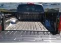 2016 Magnetic Gray Metallic Toyota Tundra SR5 CrewMax 4x4  photo #8