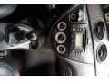 2003 Pitch Black Ford Focus SVT Hatchback  photo #35