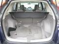 2013 Twilight Blue Metallic Honda CR-V EX-L AWD  photo #14
