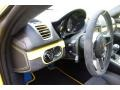 Racing Yellow - Cayman GT4 Photo No. 22