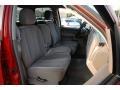 2002 Flame Red Dodge Ram 1500 SLT Quad Cab  photo #22