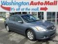 2010 Ocean Gray Nissan Altima 2.5 SL #112893418