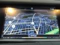 Navigation of 2017 XT5 Luxury