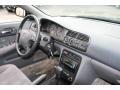Granada Black Pearl Metallic - Accord LX Sedan Photo No. 10