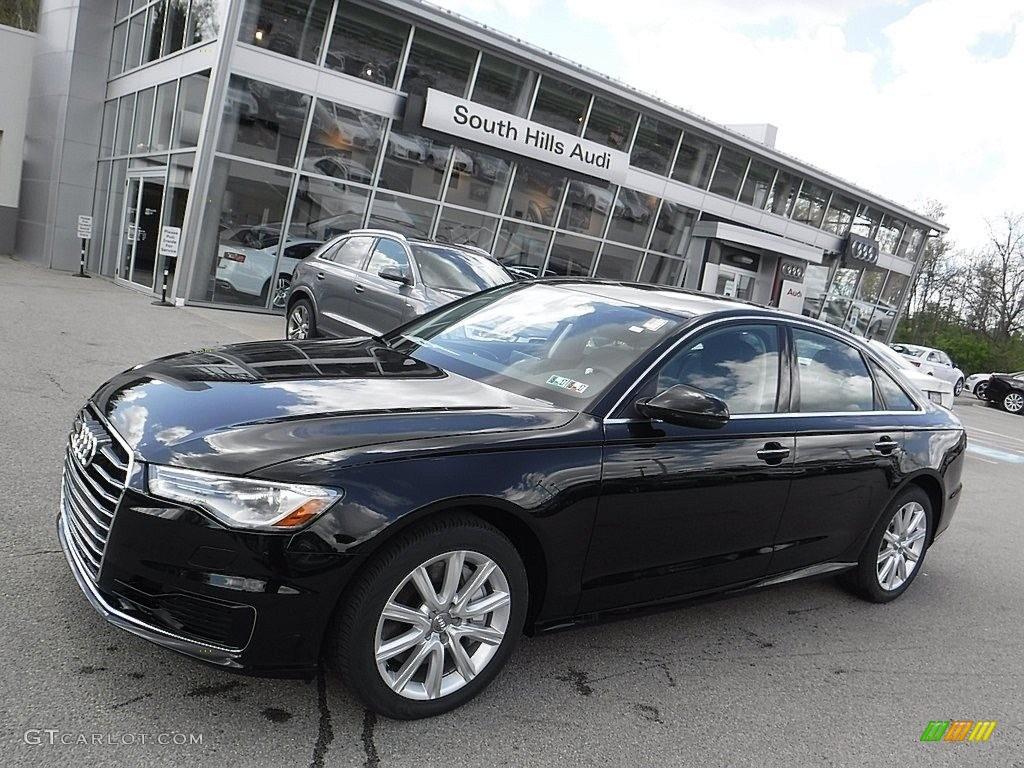 Mythos Black Audi A on audi a3 black mythos, audi sq5 black mythos, audi q5 black mythos, audi s6 black mythos, audi s3 black mythos, audi a7 black mythos,