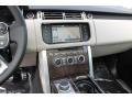 2016 Fuji White Land Rover Range Rover Supercharged  photo #16