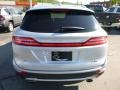 2015 Ingot Silver Metallic Lincoln MKC FWD  photo #5