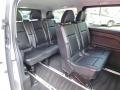 Brilliant Silver Metallic - Metris Passenger Van Photo No. 8