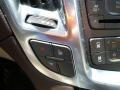 Mocha Steel Metallic - SRX 4 V6 AWD Photo No. 19