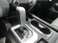 2016 Magnetic Gray Metallic Toyota Tundra Limited CrewMax  photo #23